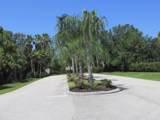 10081 Creekside Drive - Photo 3
