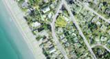 1261 Shore View Drive - Photo 10