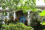 7225 Manasota Key Road - Photo 47