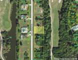 57 Pine Valley (Lot 709) Place - Photo 2