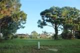 242 Broadmoor Lane - Photo 1