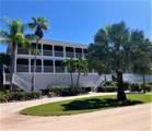 7201 Rum Bay Drive - Photo 1