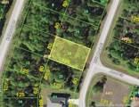 9485 Little Rock (Lot 23) Street - Photo 1