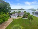 415 Green Dolphin Drive - Photo 1