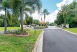 8279 Lakeside Drive - Photo 38