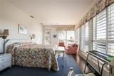 1600 Gaspar Drive - Photo 11