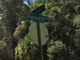 14142 Packard Avenue - Photo 7