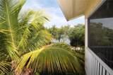 9400 Little Gasparilla Island - Photo 29
