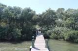 9400 Little Gasparilla Island - Photo 32