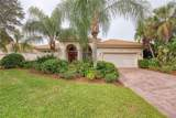 2668 Sable Palm Way - Photo 2