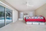 1884 Whispering Pines Circle - Photo 13