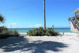 8416 Little Gasparilla Island - Photo 21