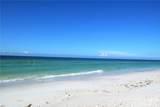 8416 Little Gasparilla Island - Photo 23