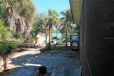 8416 Little Gasparilla Island - Photo 4