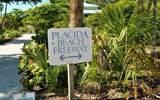 11000 Placida Road - Photo 33