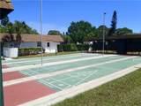 23 Quails Run Boulevard - Photo 15
