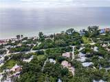 3071 Beach Road - Photo 10