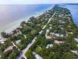 3071 Beach Road - Photo 8