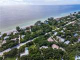 3071 Beach Road - Photo 9