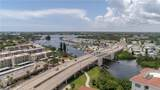 708 Tamiami Trail - Photo 41