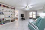 708 Tamiami Trail - Photo 8