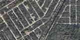 1099 Bowman Terrace - Photo 5