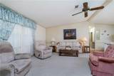 755 Butterfield Circle - Photo 4