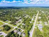 Cranberry Boulevard - Photo 6