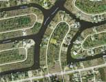 8111 Arlewood Circle - Photo 1