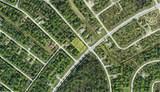 8365 & 8375 Matecumbe Road - Photo 3