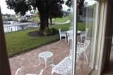 12291 Albrecht Terrace - Photo 30