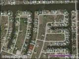 9271 Key West Street - Photo 1