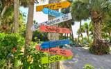 806 Manasota Key Road - Photo 41