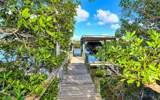 806 Manasota Key Road - Photo 42