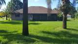 6192 Roberta Drive - Photo 27