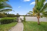 9564 Arnaz Circle - Photo 35