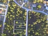 27158 Cordova Drive - Photo 4