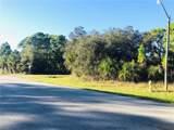 15436 Chamberlain Boulevard - Photo 1