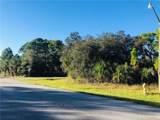 15436 Chamberlain Boulevard - Photo 10