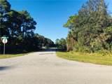 15436 Chamberlain Boulevard - Photo 14