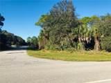 15436 Chamberlain Boulevard - Photo 15