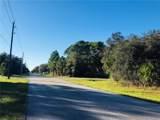 15436 Chamberlain Boulevard - Photo 2
