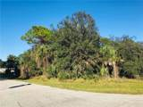 15436 Chamberlain Boulevard - Photo 21