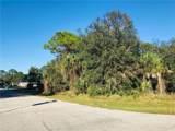 15436 Chamberlain Boulevard - Photo 22