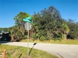 15436 Chamberlain Boulevard - Photo 26