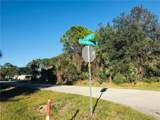 15436 Chamberlain Boulevard - Photo 28