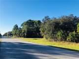 15436 Chamberlain Boulevard - Photo 3