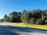 15436 Chamberlain Boulevard - Photo 4