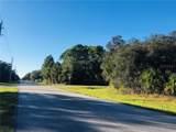 15436 Chamberlain Boulevard - Photo 7