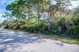 Mangrove Road - Photo 2